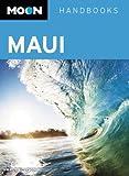 Moon Maui, Kyle Ellison, 1612381103