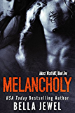 Melancholy (Jokers' Wrath, Book 2)