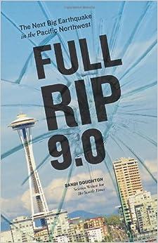 ??DOC?? Full-Rip 9.0: The Next Big Earthquake In The Pacific Northwest. health Linea destaca please media