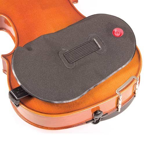 Play Air Deluxe Shoulder Rest product image