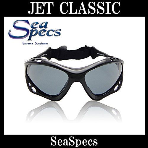 SEA SPECS JET CLASSIC