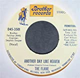 Another Day Like Heaven b/w same (45 RPM)