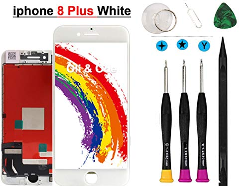 Top Rated Mobile Replacement Parts