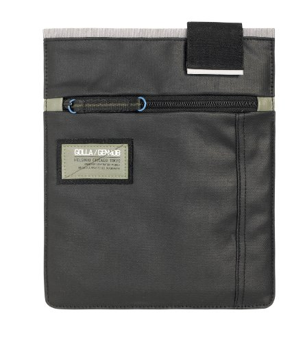 golla-101-inch-tablet-pocket-g1333