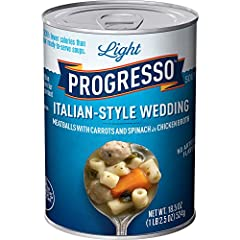 For over 100 years, our kitchens have crafted honest, soul-satisfying recipes with real ingredients you're proud to serve. Visit progresso.com For even more coziness.