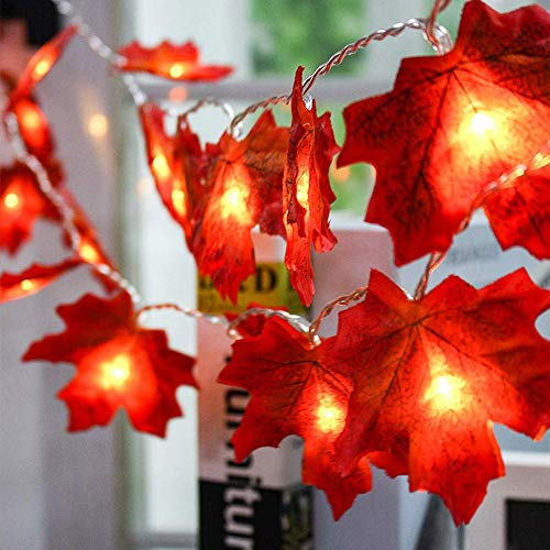 Led String Realistic 8pcs Waterproof Led String Lights 20led Cr2032 Operated 8 Colors Garland Gold Sliver Copper Wire For Party Xmas Christmas Hl Large Assortment Led Lighting