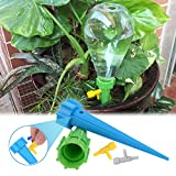 Freehawk Plant Waterer Automatic Self Watering