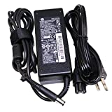 HP Probook 4540S 4530S 4540S 6550B 6460B 6560B Laptop Charger AC Adapter Power Supply Cord