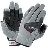 Gill Deckhand Glove Long Finger 7051 Sizes- - Medium