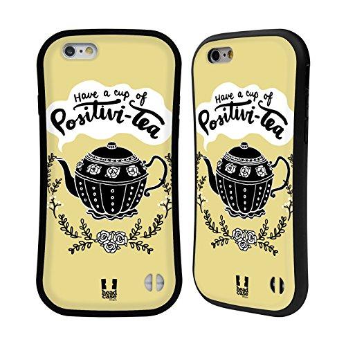 iphone 6 case positivity - 9