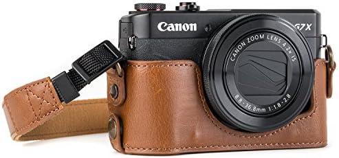 MegaGear MG953 Estuche para cámara fotográfica: Amazon.es: Electrónica