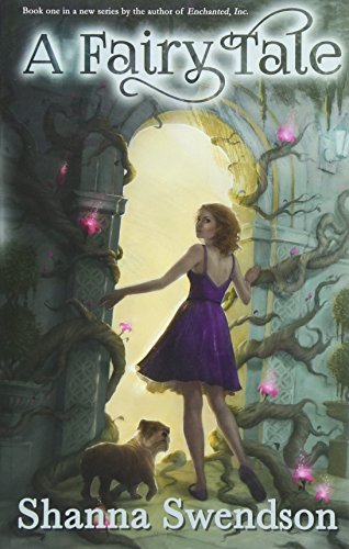 A Fairy Tale (Volume 1)