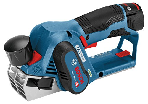 For Sale! Bosch 12V Max Planer (Bare Tool) GHO12V-08N