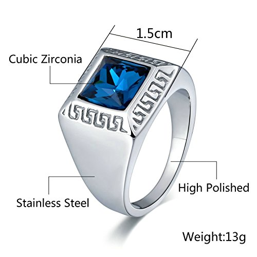 Amazon.com: Fashion DsZajzT4931gTJtM - Carcasa para iPhone 5 ...