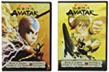 Avatar: Last Airbender V1/2 Bk2 (Fs)