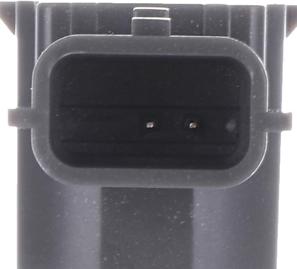Set of 8 PDC Ultrasonic Parking Assist Sensor for Infiniti Q50 Q70 Q70L QX50 Altima Maxima Titan XD FINDAUTO Replacement Parking Aid Sensor