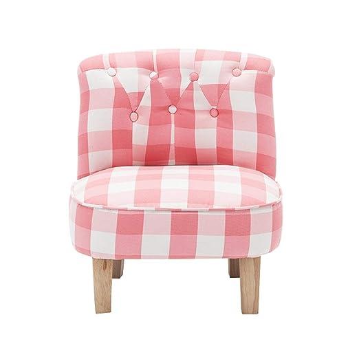 Mini sofá para niños, Habitación De Los Niños Sofá Sofá ...