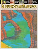 Rubberstampmadness - Rubber Stamp Madness: more info