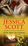 I'll Be Home for Christmas (A Coming Home Novel Book 1)