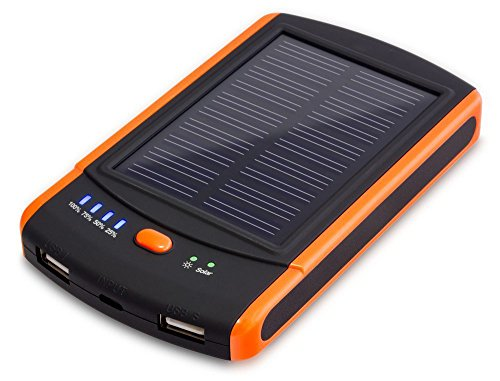jjf-bird-tm-mp-s6000-power-bank-portable-mobile-external-battery-charger-with-solar-panel-and-6000ma