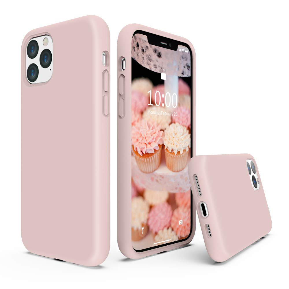 Funda iPhone 11 Pro Max Surphy [7whwh81g]