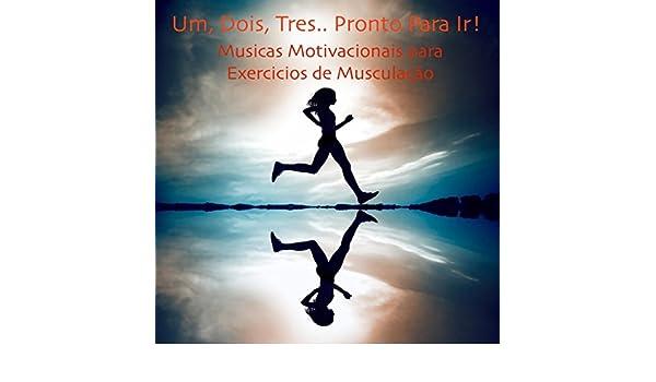 A Dança De Desporto Musica De Motivacional By Musica Para
