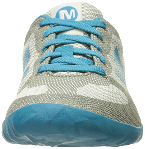 Putty Merrell Merrell Women's Civet Sneakers Women's Civet 81YFxqw0q