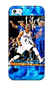 oklahoma city thunder basketball nba gq NBA Sports & Colleges colorful Case For Sam Sung Galaxy S5 Mini Cover 6265367K341796300