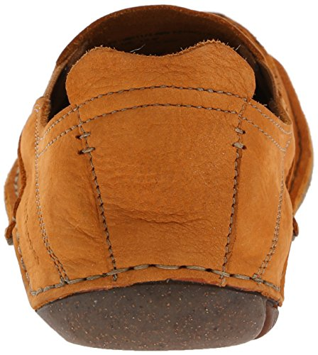 Hush Puppies Keenan Roller - Men's