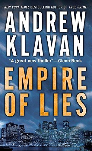 Download Empire of Lies pdf epub
