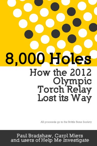 8000-holes-how-the-2012-olympic-torch-relay-lost-its-way