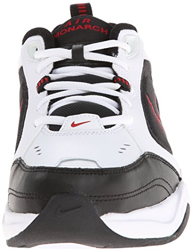 new styles 39f4b 8703a NIKE Men s Air Monarch Iv Cross Trainer