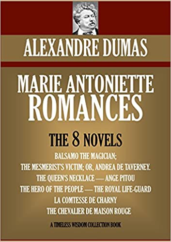 Romance | Free eBook - Download Available Now | Page 2