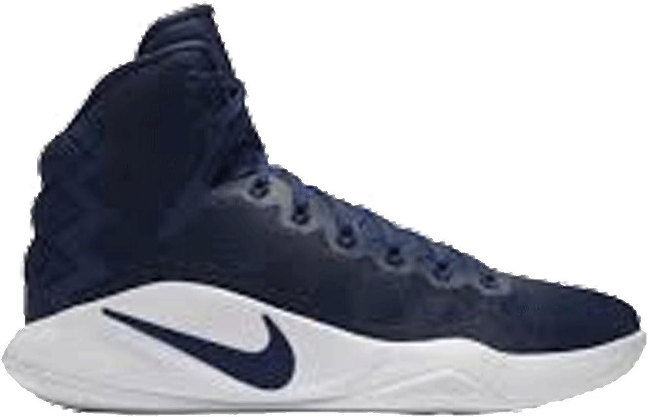 Nike Men's Hyperdunk 2016 TB Basketball