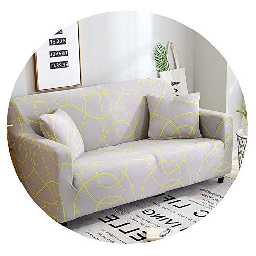 Enjoyable Homesense Furniture Sofas Smart Housing Choices Pabps2019 Chair Design Images Pabps2019Com
