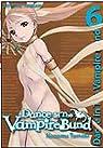 Dance in the Vampire Bund, tome 6 par Tamaki