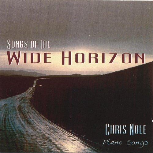Horizon Music - Songs of the Wide Horizon