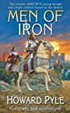 Men of Iron, Howard Pyle, 0765353482