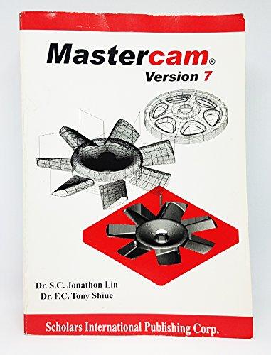 Mastercam Version 7