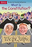 #8: What Is the Constitution? (What Was?)