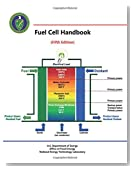 Fuel Cell Handbook (Fifth Edition)