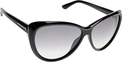 7daec5b742bd Image Unavailable. Image not available for. Color  Tom Ford Sunglasses ...