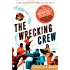 The Wrecking Crew: The Inside Story of Rock and Roll's Best-Kept Secret