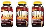 (3 PACK) - Pvl - Mutant Pump   154's   3 PACK BUNDLE