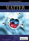 Matter, Andrea R. Field, 1615308393