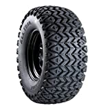 Carlisle All Trail ATV Tire - 20X10-8