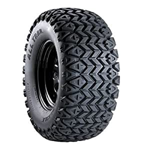 carlisle all trail atv tire 20x10 8 automotive. Black Bedroom Furniture Sets. Home Design Ideas
