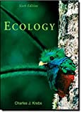 Ecology 6th Edition