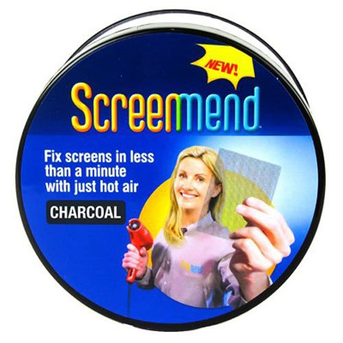 WindowScreen RepairKit, 2