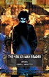 The Neil Gaiman Reader, Darrell Schweitzer, 0809556375